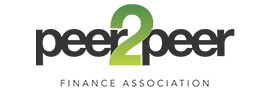 Peer2Peer Financing Association